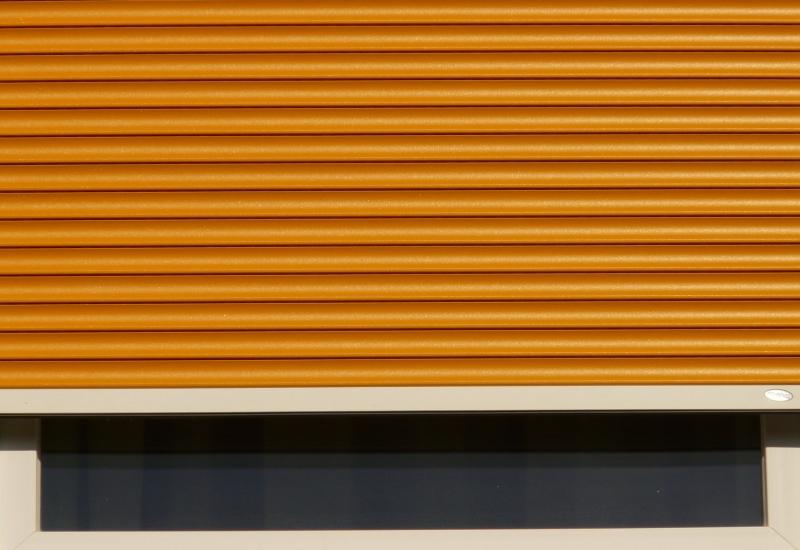 roller-shutter-8496_1920